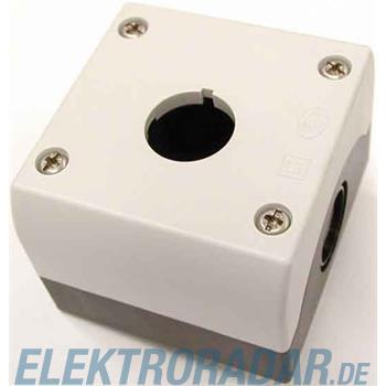 Eaton Gehäuse M22-I1M-SAL