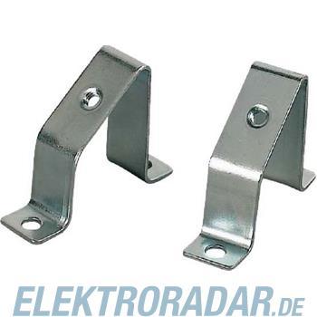Eaton Montagebügel TS1-BRA-CS
