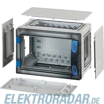 Hensel ENYSTAR-Leergehäuse FP 0141