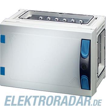 Hensel ENYSTAR-Leergehäuse FP 0150