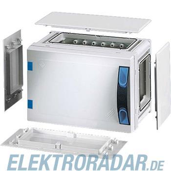 Hensel ENYSTAR-Leergehäuse FP 0151