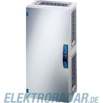 Hensel ENYSTAR-Leergehäuse FP 0350