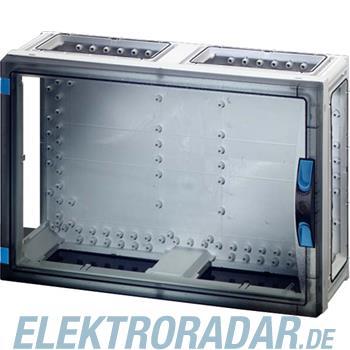 Hensel ENYSTAR-Leergehäuse FP 0440