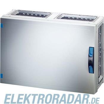 Hensel ENYSTAR-Leergehäuse FP 0450