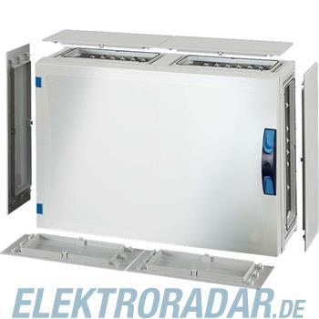 Hensel ENYSTAR-Leergehäuse FP 0451