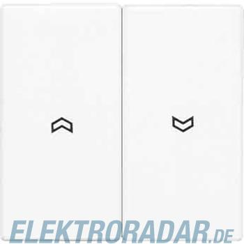 Jung Wippe Symbole ws LS 995 P