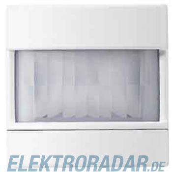 Jung KNX Automatik-Schalter ws A 3180