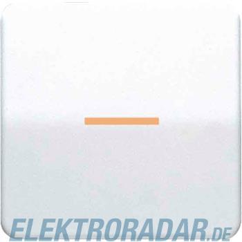 Jung Kurzhubtaste aws CD 1561.07 F WW