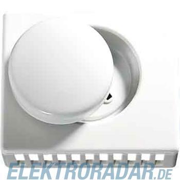 Jung Automatik-Schalter go brz SL 1180-1 GB