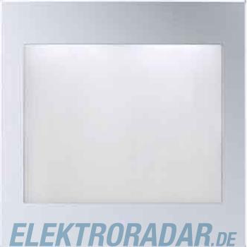 Jung LED-Lichtsignal lgr LS 539 LG LED WB