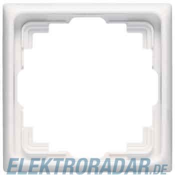 Jung Rahmen 1-fach lgr CD 581 K LG