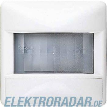 Jung KNX Automatik-Schalter ws 3180-1 A