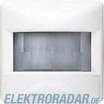 Jung KNX Automatik-Schalter ws 3280-1 A