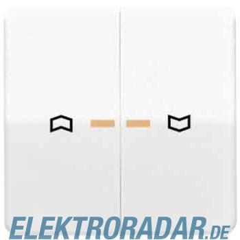 Jung Wippe Symbole/Lichtl.ws CD 595 KO5P