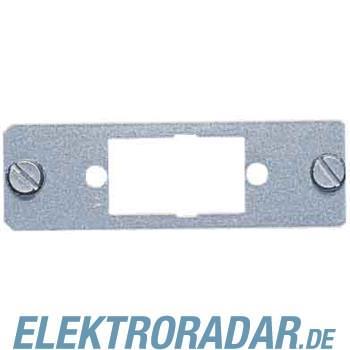 Jung Montageplatte D 9
