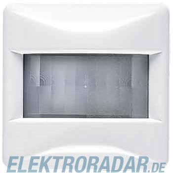 Jung Automatik-Schalter gr CD 1180 W U GR