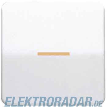 Jung Wippe Lichtleiter sw CD 590 KO5 SW