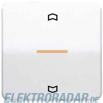 Jung Wippe Symbole/Lichtl.sw CD 590 KO5P SW