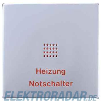 Jung Wippe Aufs.Heizung/Notsch. AL 2990 H