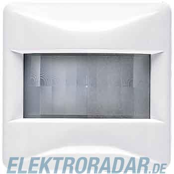 Jung Automatik-Schalter gr CD 1180-1 GR