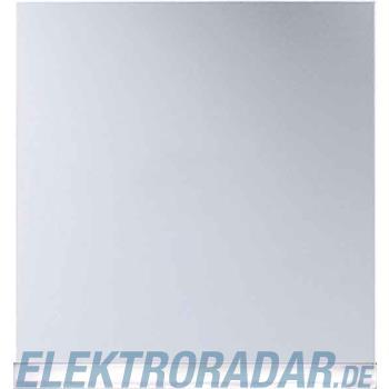 Jung LED-Lichtsignal Orientier. AL 2539-O RGB