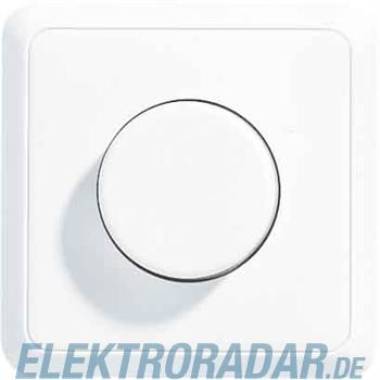 Jung Dimmer 60-400W ws 5544.02 V