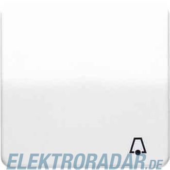 Jung Wippe Symbol KLINGEL ws CD 590 K