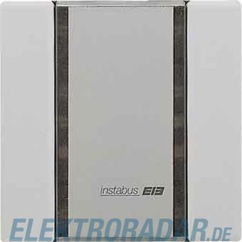 Jung KNX Tastsensor 1-fach lgr LS 2071 NABS LG