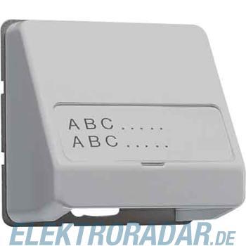 Jung Datenanschlussgehäuse lgr TS 554 LG