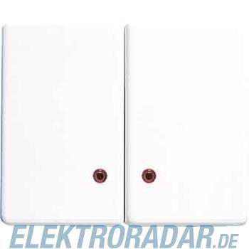 Jung Wippe Lichtleiter go-brz SL 595 KO5 GB