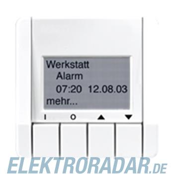 Jung KNX Info-Display ws 2041