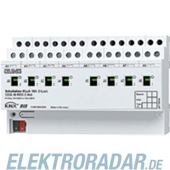 Jung KNX Schaltaktor 8-fach 2308.16 REGCHM