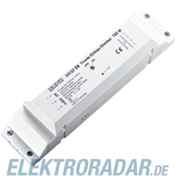Jung Tronic-EB-Dimmer 50-700W 247.07 EB