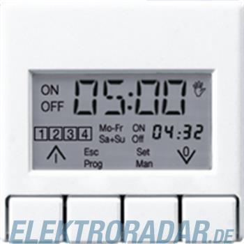 Jung Zeitschaltuhr Display ws A 5201 DTST