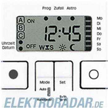 Jung Zeitschaltuhr Display ws A 5201 DTU