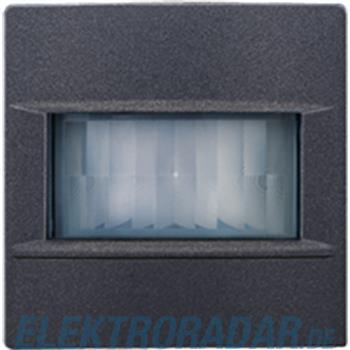 Jung KNX Automatik-Schalter ant AL3280AN