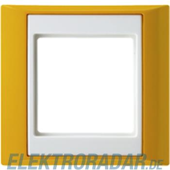 Jung KNX Info-Display gr CD 2041 GR