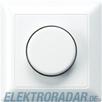 Jung Dimmer 60-400W aws AS 5544.02 V WW