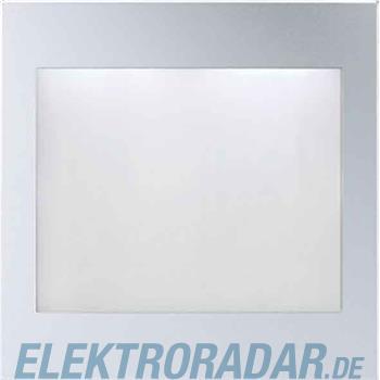 Jung LED-Lichtsignal lgr LS 539 LG RGB