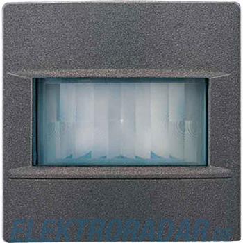 Jung KNX Automatik-Schalter ant AL31801AAN