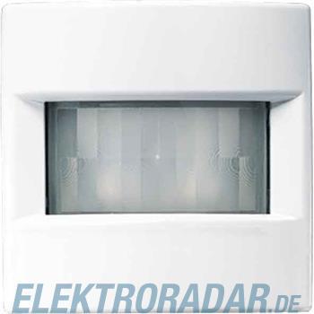 Jung KNX Automatik-Schalter lg LS 3180-1 A LG