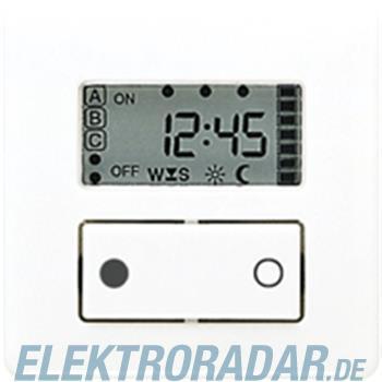 Jung Zeitschaltuhr Display pla CD 5201 DTU PT