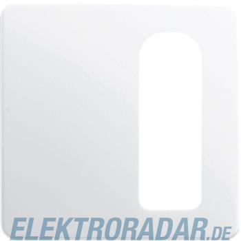 Jung Abdeckung VarioLine aws CD 525.050 WW