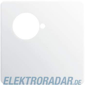 Jung Abdeckung VarioLine aws CD 525.201 WW