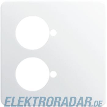 Jung Abdeckung VarioLine aws CD 525.202 WW