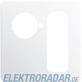 Jung Abdeckung VarioLine aws CD 525.251 WW