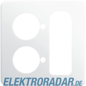 Jung Abdeckung VarioLine aws CD 525.252 WW