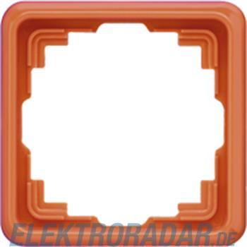 Jung Rahmen 1-fach gr CD 581 GR