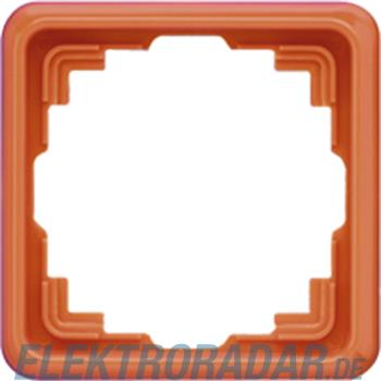 Jung Rahmen 1-fach gold brz CD 581 GB