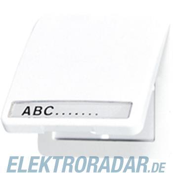 Jung Klappdeckel rt CD 590 BFNAKL RT